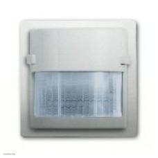 Автоматический выключатель 230 В~ , 60-420Вт, Pure Сталь 6800-0-2219 + 6800-0-2343