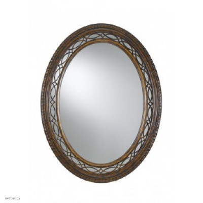 Зеркало Elstead FE/DRAWINGRM MIR