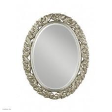 Зеркало Elstead FE/LVES OVAL MIR