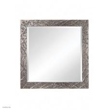 Зеркало Elstead FE/XERA MIRROR