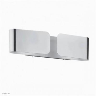 Светильник Ideallux CLIP AP2 SMALL CROMO 031361