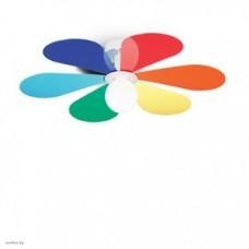 Светильник Ideallux FLOWER PL1 D60 141350