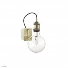 Светильник Ideallux FRIDA AP1 BRUNITO 163321