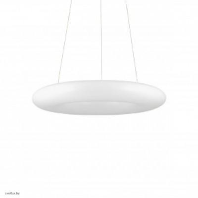 Светильник Ideallux POLO SP120 140513