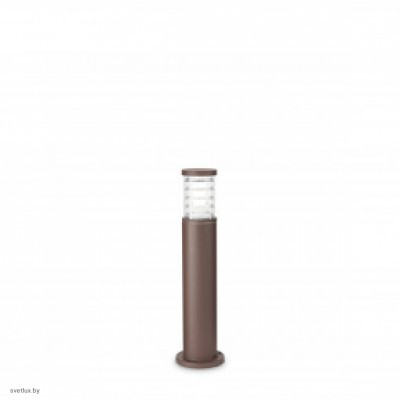 Светильник Ideallux TRONCO PT1 SMALL COFFEE 163758